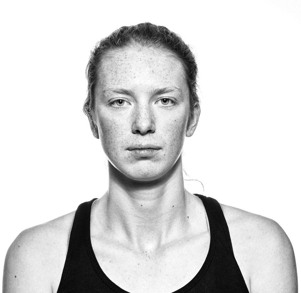 Anna Burnotte