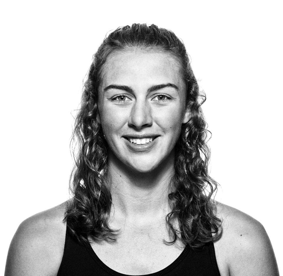 Grace VandenBroek