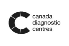 Canadian Diagnostics Centres