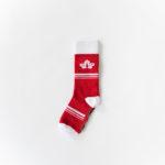 Starboard and Port Dress Socks