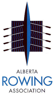 Alberta Rowing Association
