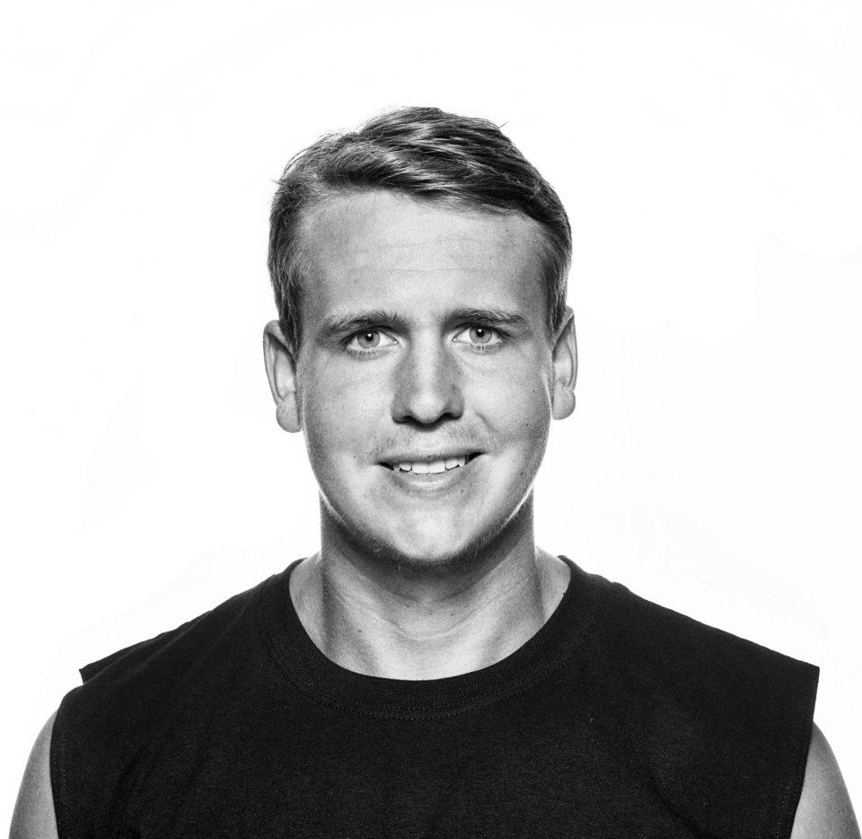 Matthew Schultz