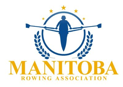 Manitoba Rowing Association