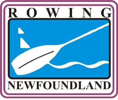 Rowing Newfoundland