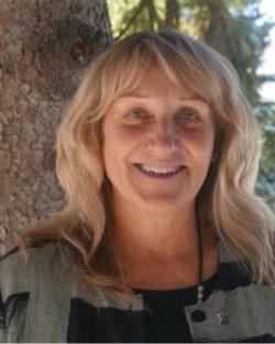 Carol Hermansen