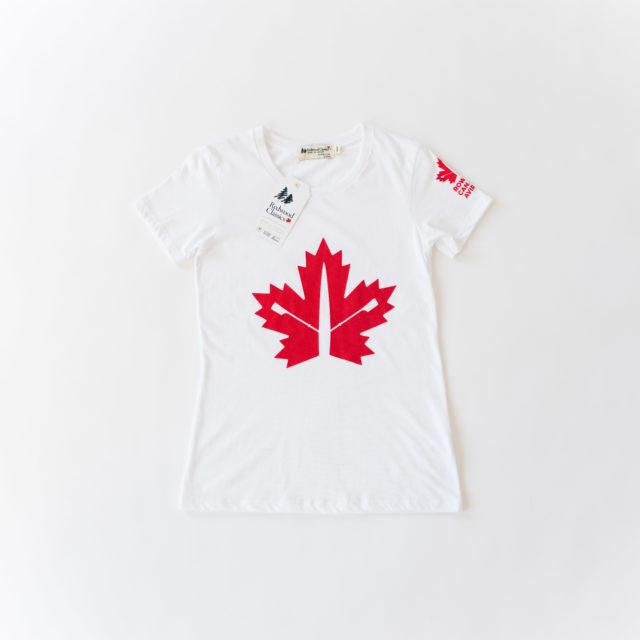 Women's Standard Identity T-Shirt