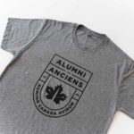 Men's Alumni T-Shirt