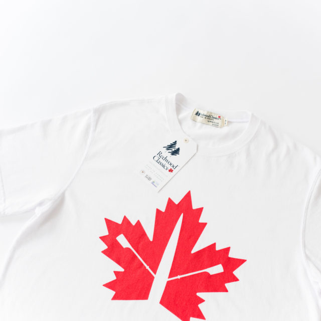 Men's Standard Identity T-Shirt