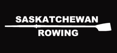 Saskatchewan Rowing Association