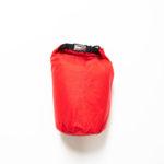 RCA 5.0L Waterproof Bag