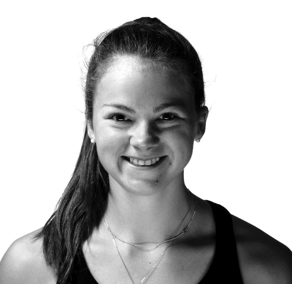 Claire Dirks