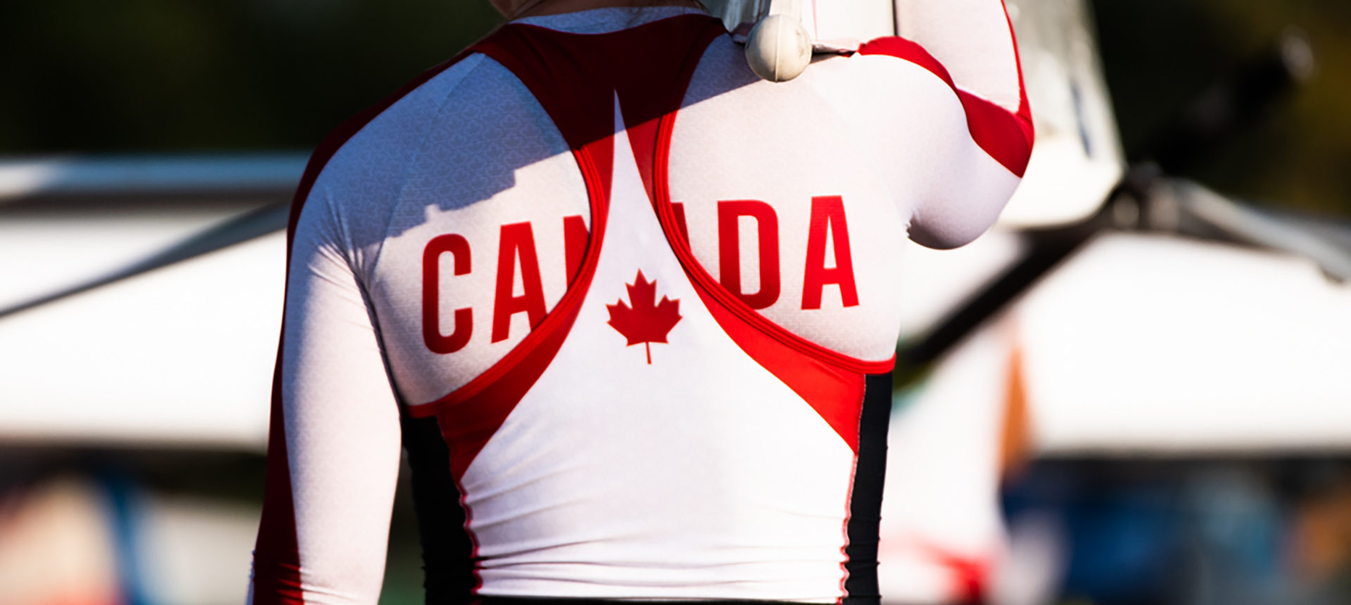 Canadian U23 and U21 crews announced for 2019 international season