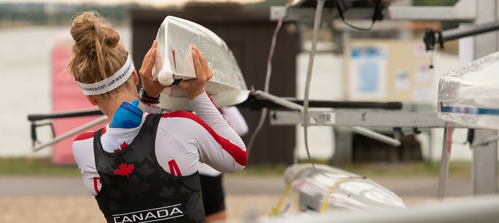 2019 Canadian Junior and CanAmMex crews selected