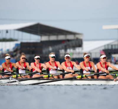 Canada advances to semis and finals at World Cup 3