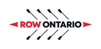 Row Ontario
