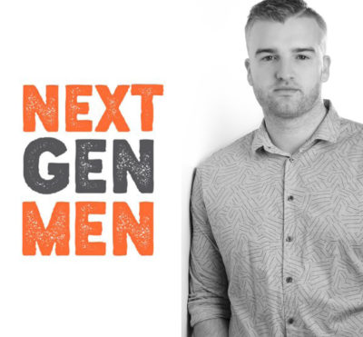Next Gen Men to lead diversity and inclusion sessions at 2020 Conference