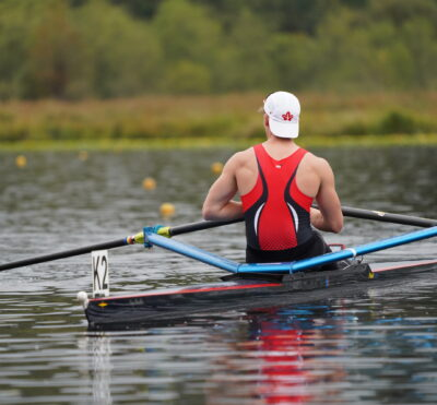 2020 National Rowing Championships and Canada Cup Cancelled