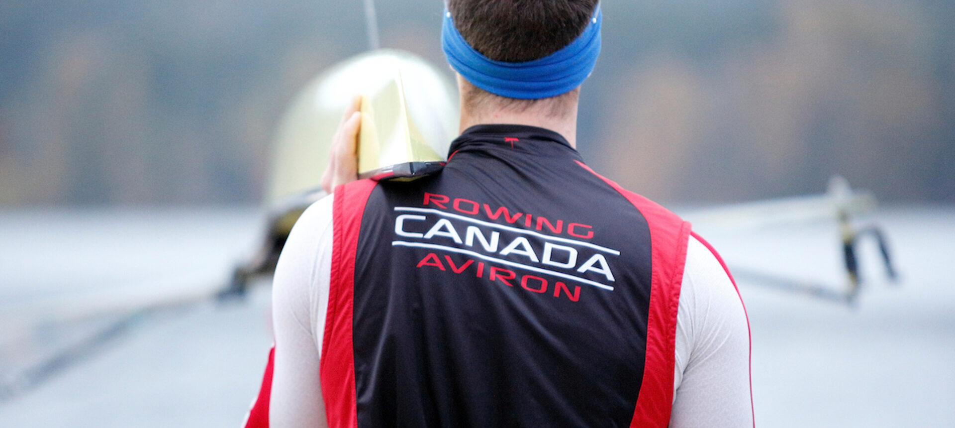 RCA Rules of Racing Review Working Group selected