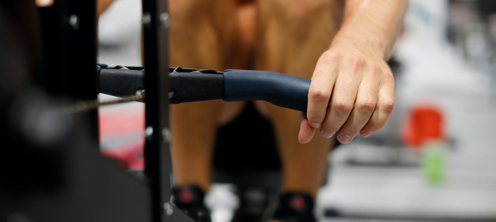 Inaugural Canadian Indoor Rowing Challenge kicks off Saturday
