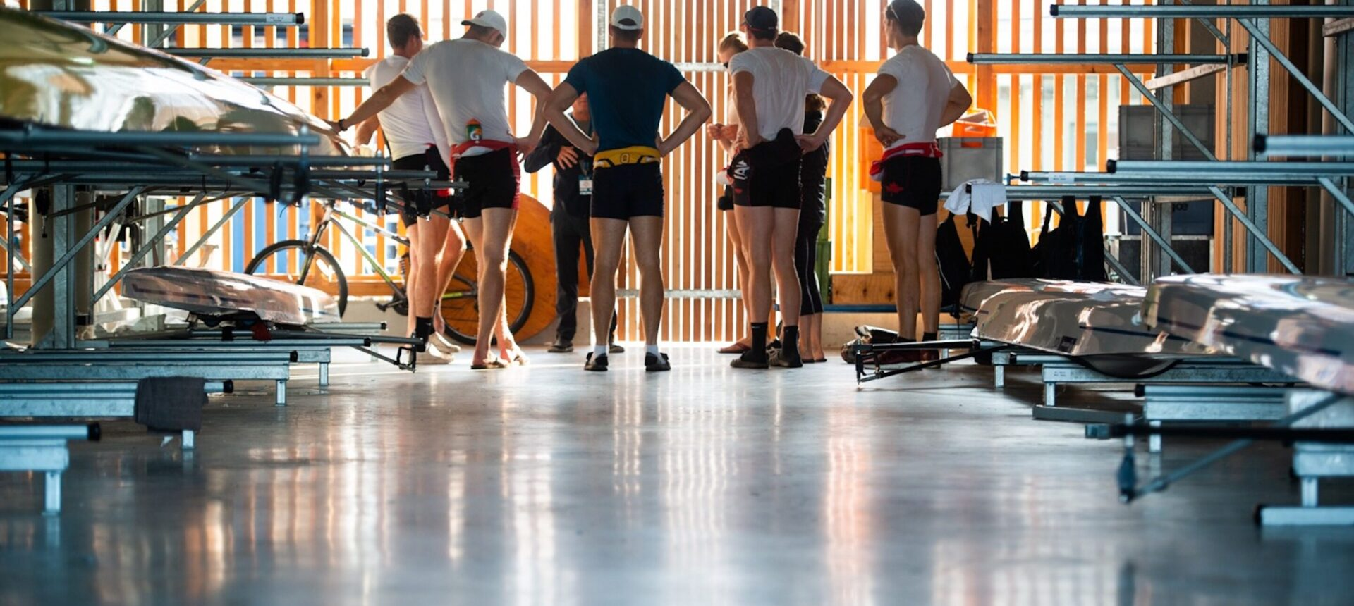Join Our Team – Lead Sport Scientist & Physiologist