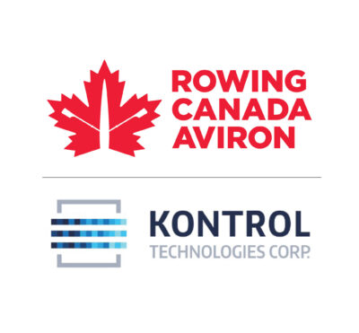 RCA teams up with Kontrol BioCloud to protect Olympic and Paralympic hopefuls