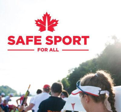 RCA Safe Sport: Case Decision on Coach Barney Williams