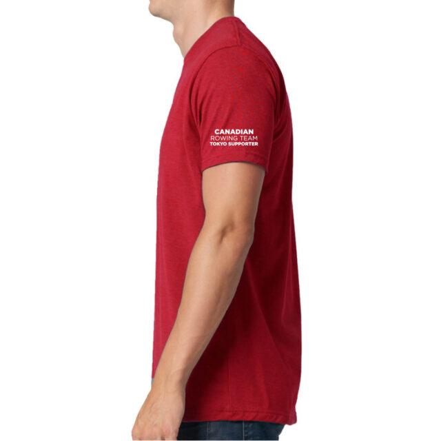 Tokyo Supporter T-Shirt