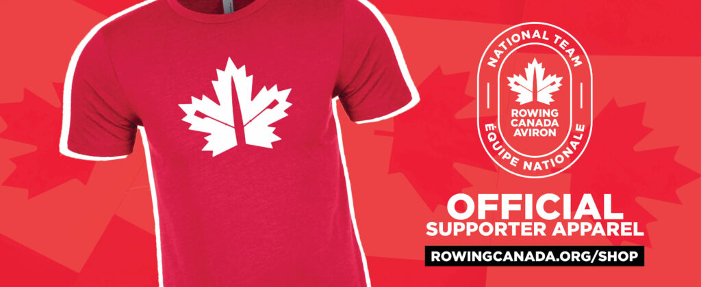 Official Supporter Apparel